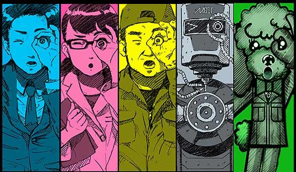 メカトロテックジャパン2019、ゲージ、治具、金型、ユウコウソクハン、友光測範、名古屋、展示会、機械、金型、部品、工作機械、ユウコウソクハン、友光測範